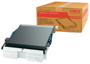 OKI_Transfer_Belt_44472202_700x500