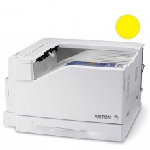 Xerox-Phaser-7500Y