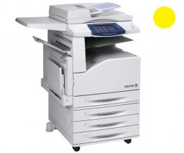 Xerox-WorkCentre-7425Y