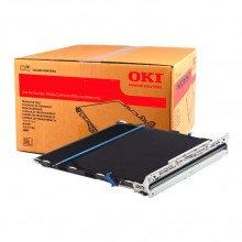 OKI-C831-841-822-Transfer-Belt-44846204-7035