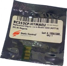 RICOH-SP-C250_chip