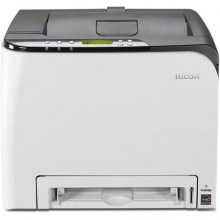 Ricoh-SP-C250DN-Color-Wireless-Laser-Printer3