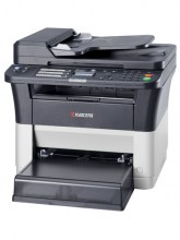 fs-1025mfp5.-imagelibitem-Single-Enlarge.imagelibitem