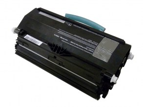 toner-compatibile-ricoh-sp44001